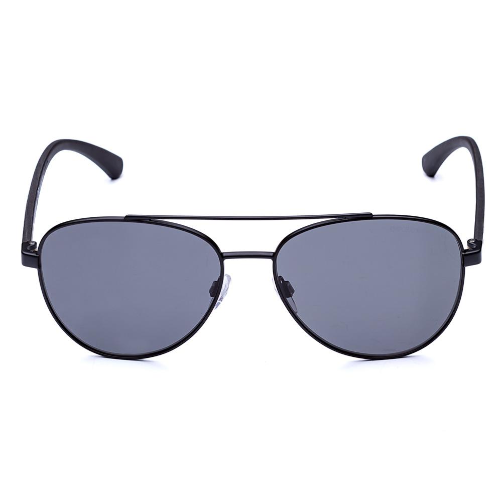 Óculos de Sol Emporio Armani EA 2079 3001/81-58 3P - Original