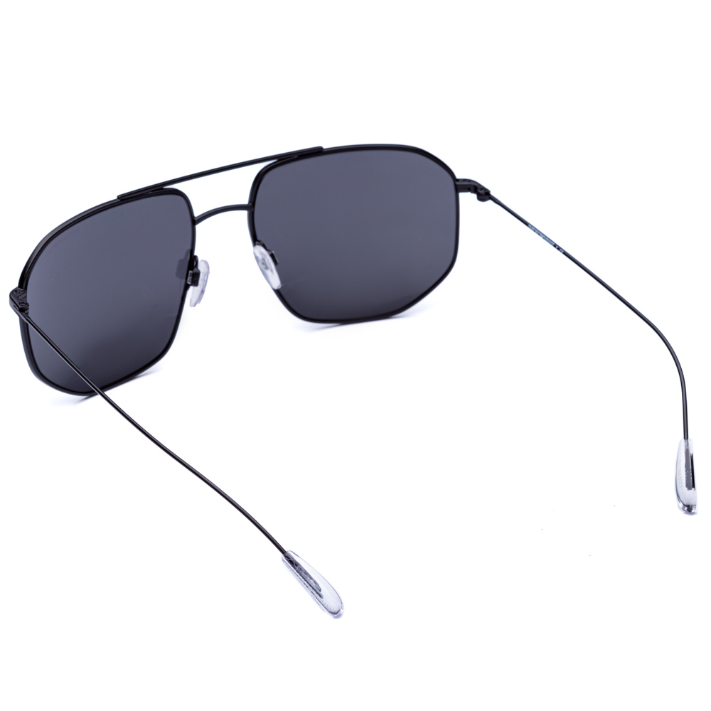 Óculos de Sol Emporio Armani EA 2097 3014/87-59 3N - Original