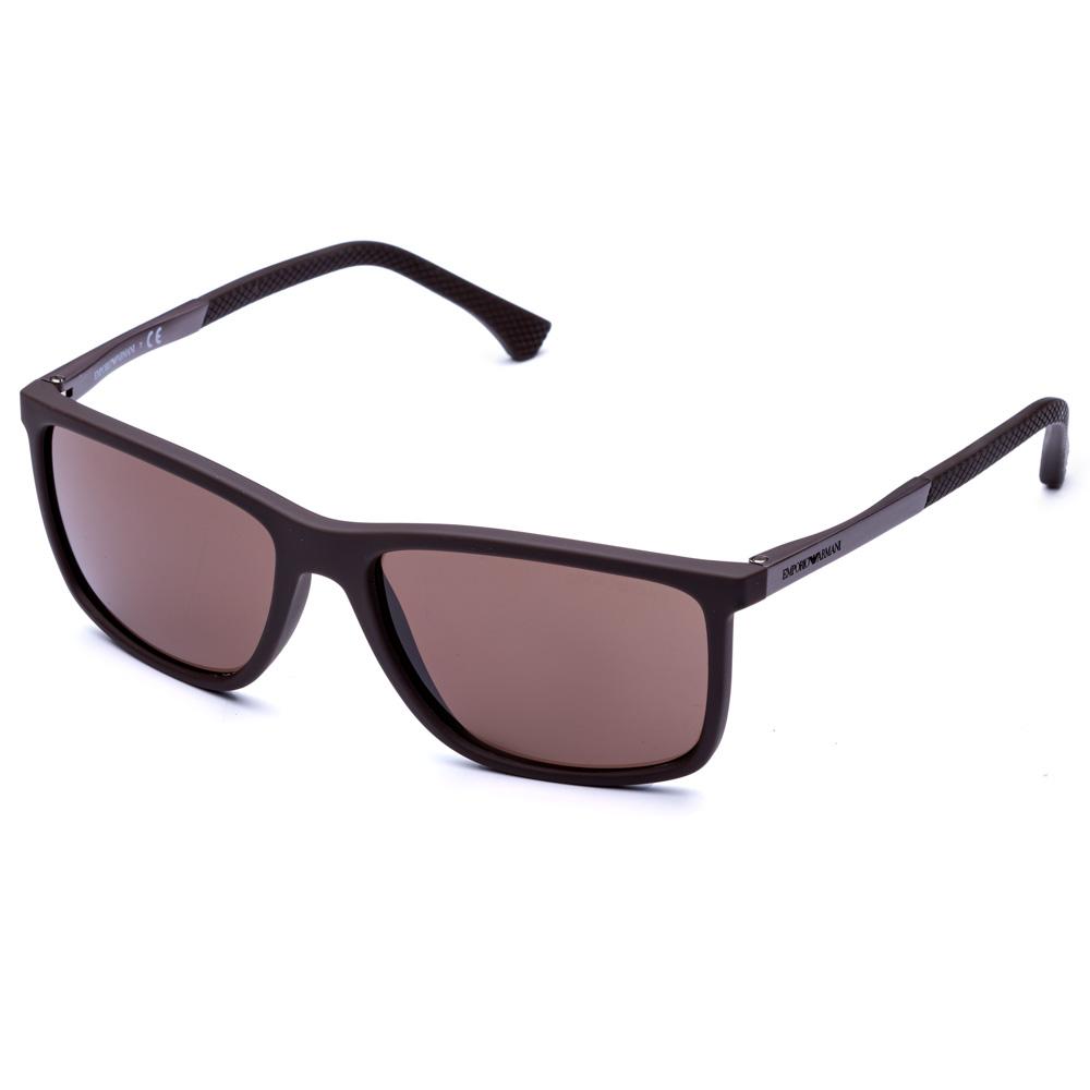 Óculos de Sol Emporio Armani EA 4058 5196-73-58 - Original