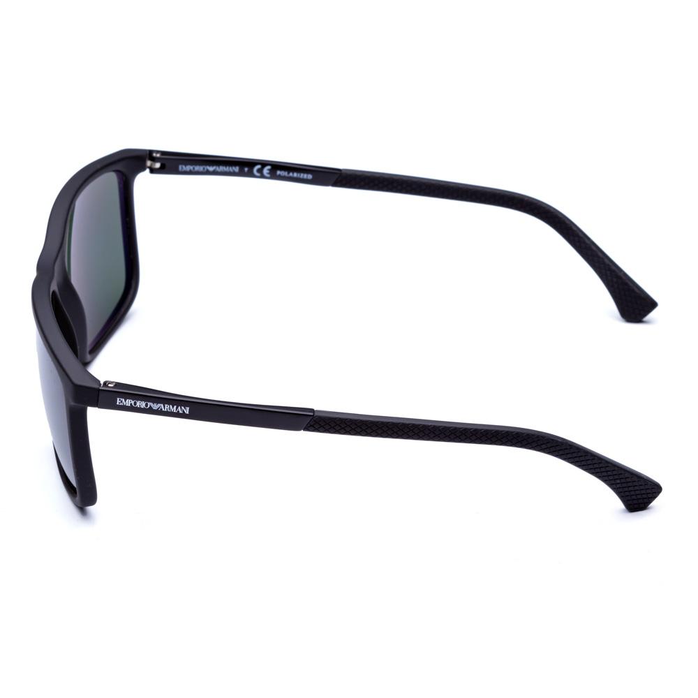 Óculos de Sol Emporio armani EA 4058 5653/9A-58 3P - Original