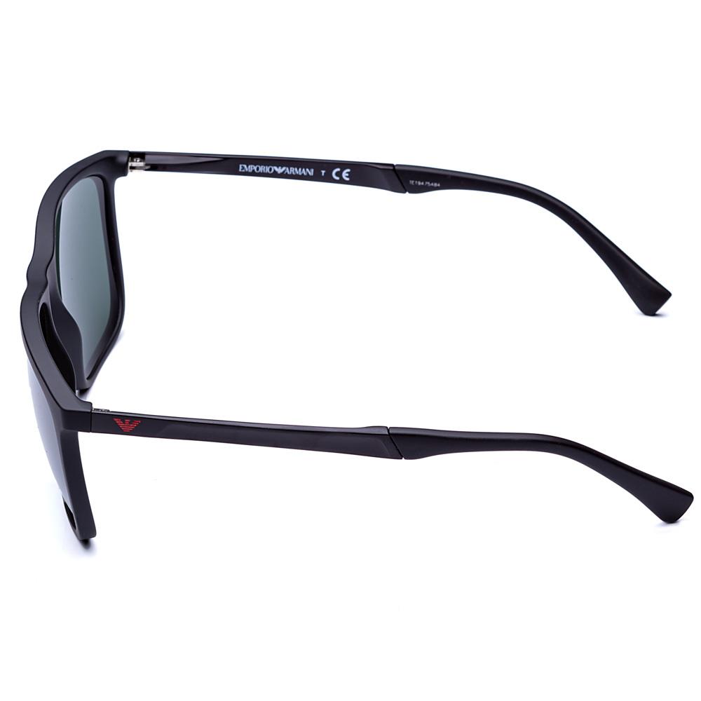 Óculos de Sol Emporio armani EA 4150 5063/71-59 - Original