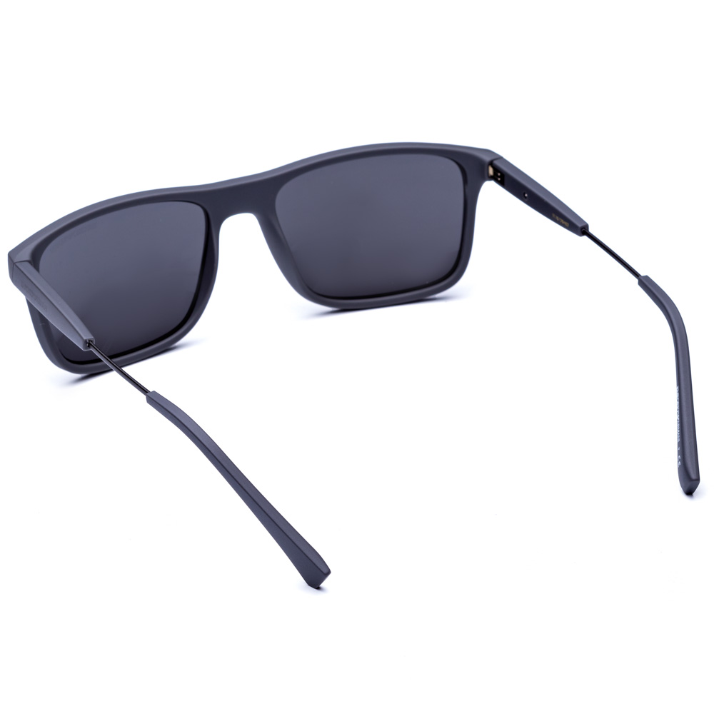 Óculos de Sol Emporio Armani EA 4151 5800/87-56 - Original