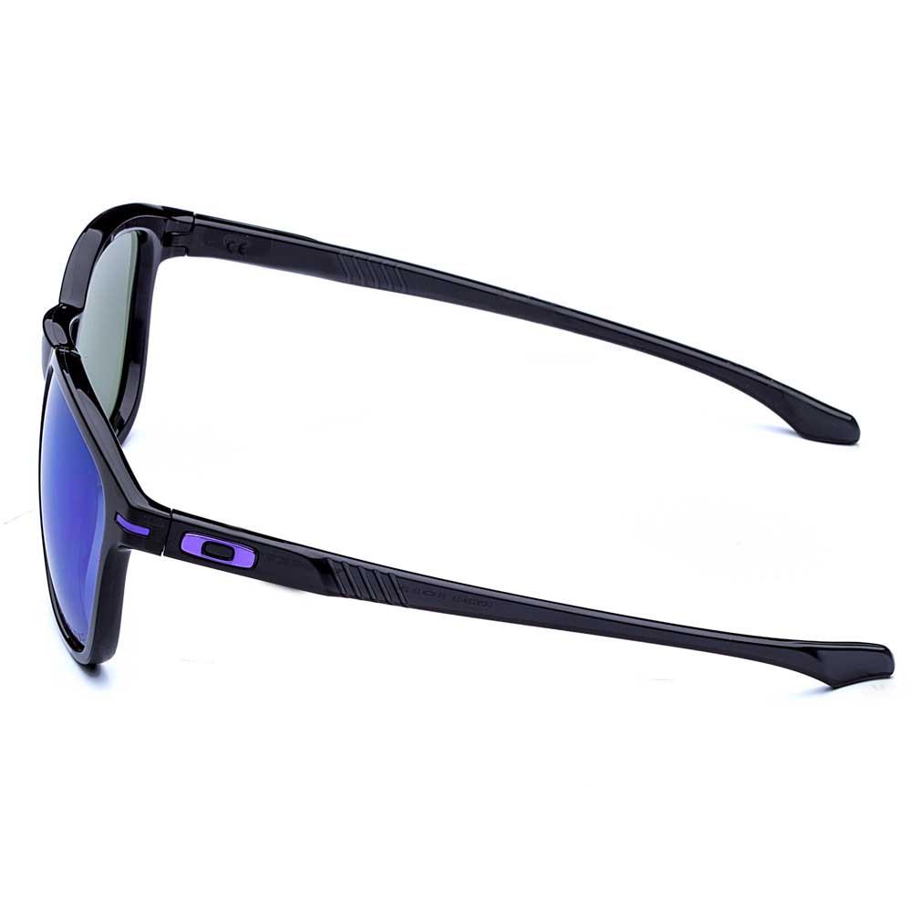 Óculos de Sol Enduro + Lente Solar com Grau