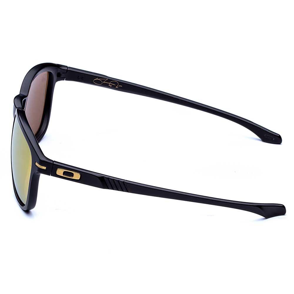 Oakley Enduro - Original