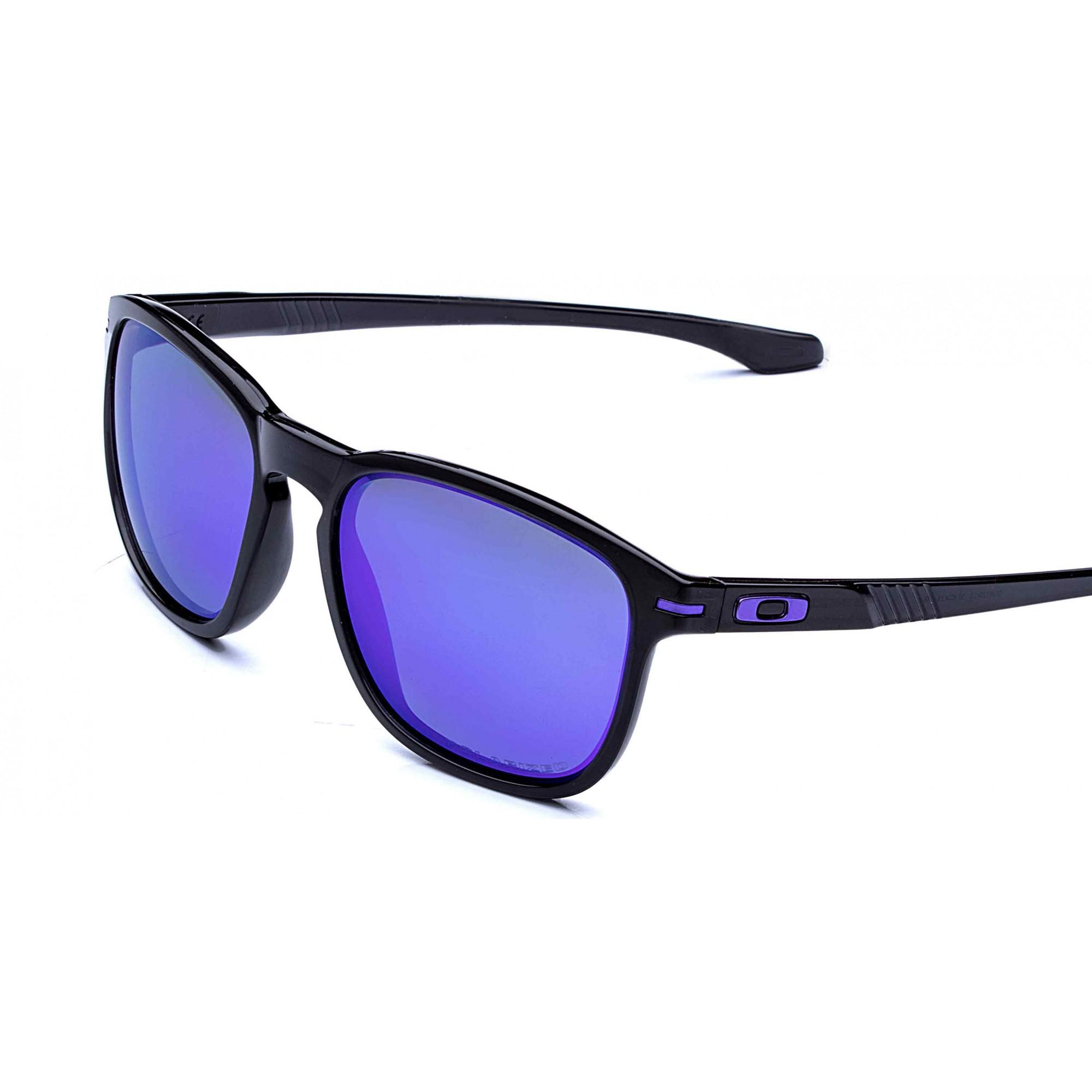 Óculos de Sol Enduro Oakley - Original