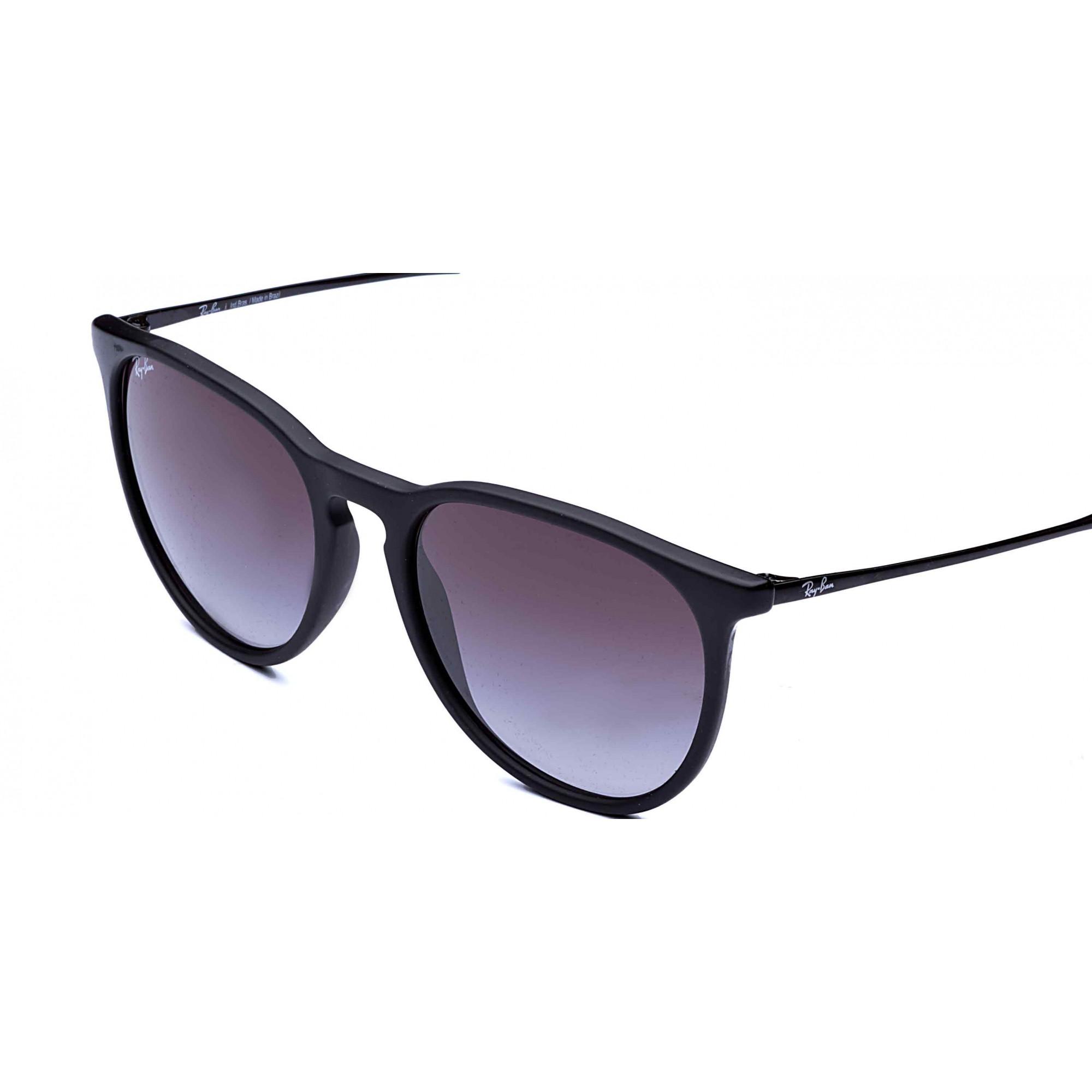 Óculos de Sol Erika + Lente Solar com Grau