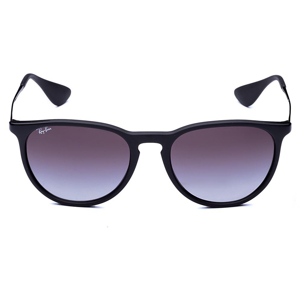 Óculos de Sol Erika Ray-Ban