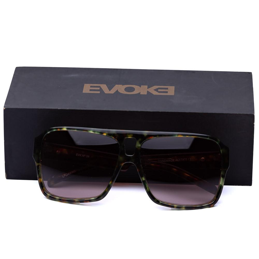 Óculos de Sol EVK09 Evoke - Original