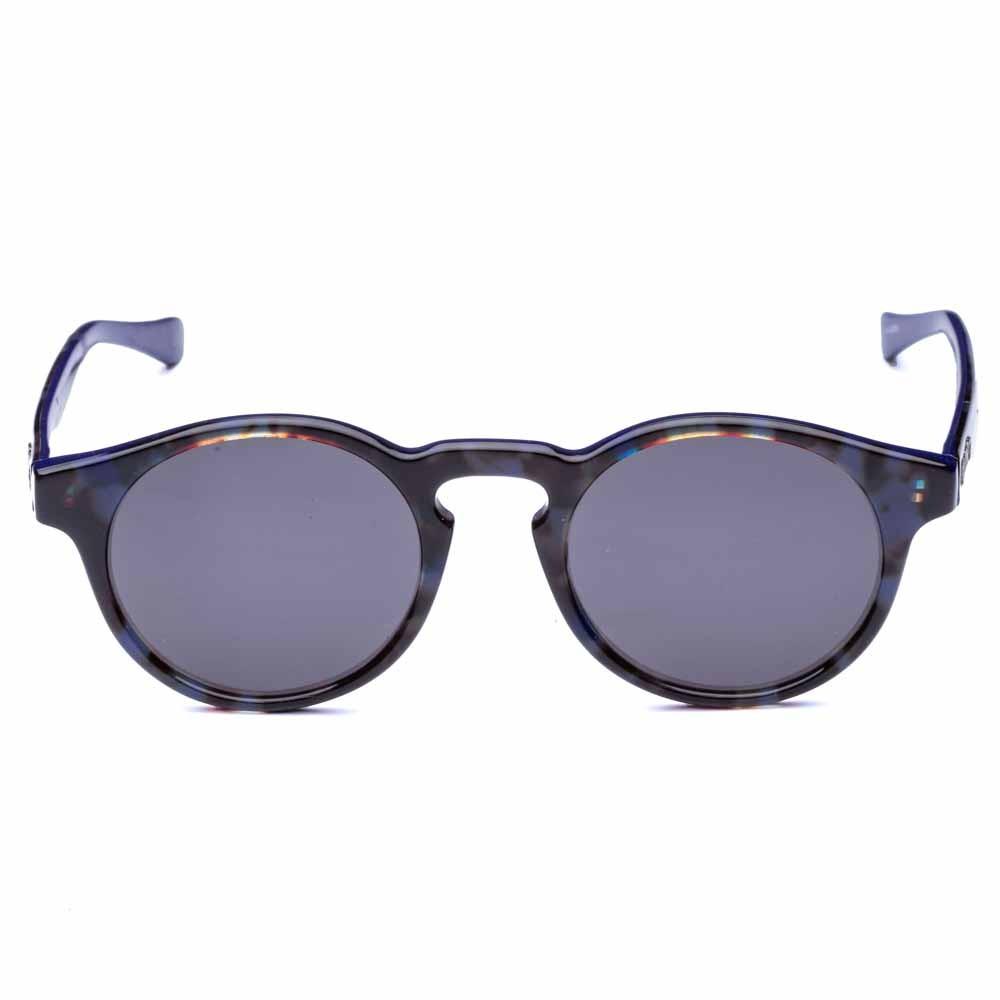 Óculos de Sol EVK12 Evoke - Original