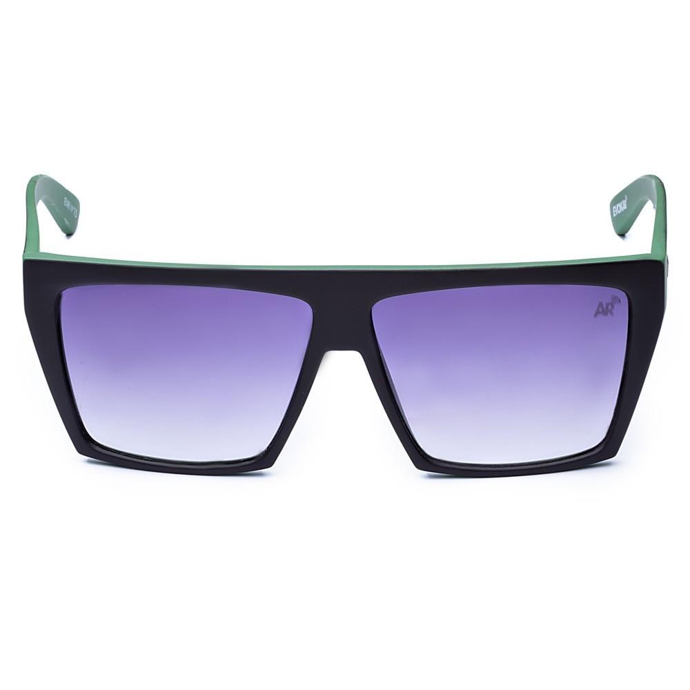 Óculos de Sol EVK15 Evoke - Original