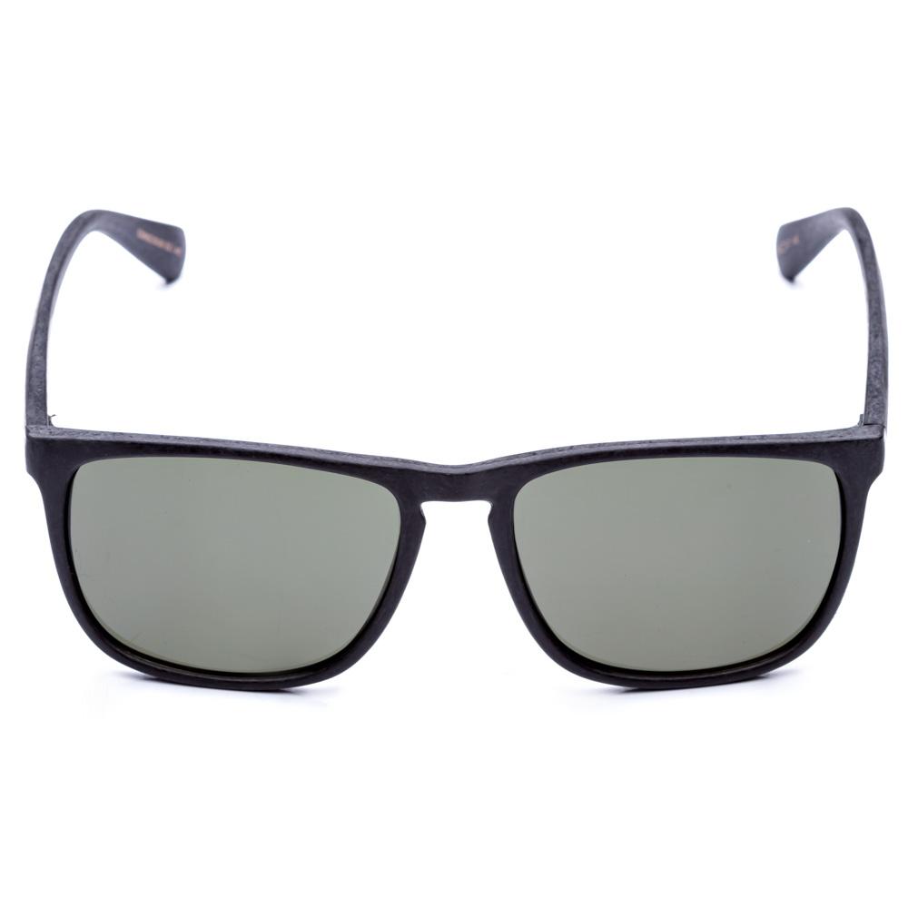 Óculos de Sol EVOKE CONSCIOUS DESIGN 02 A11 -  Original