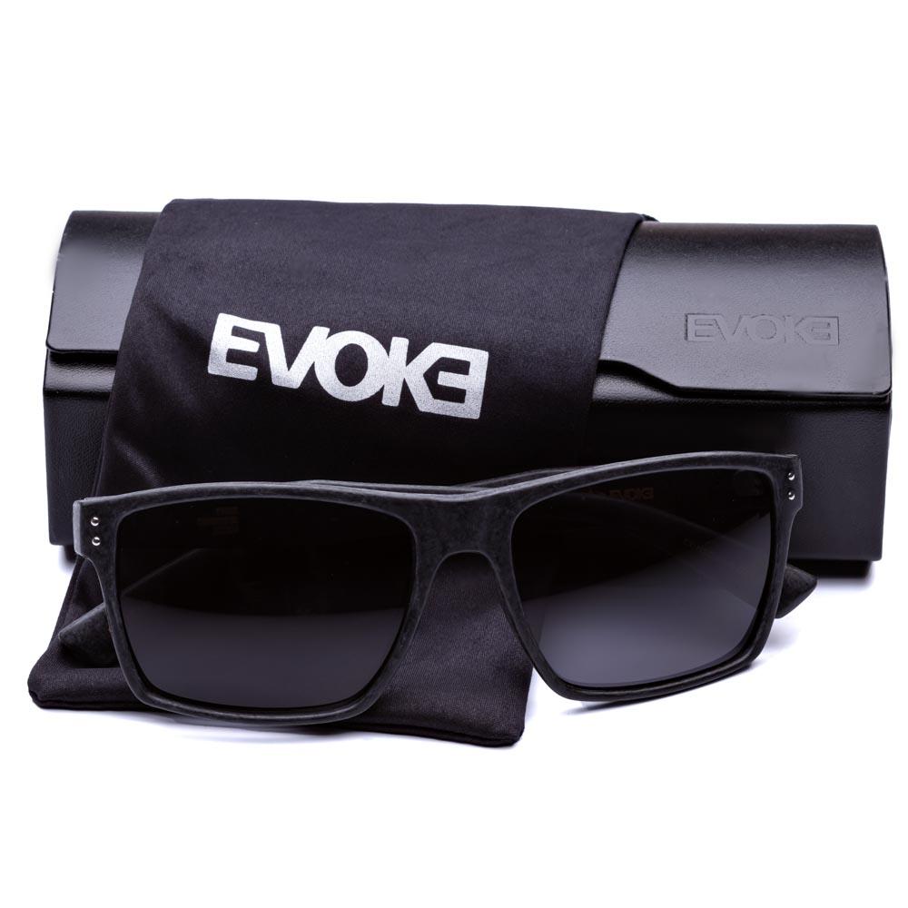 Óculos de Sol EVOKE CONSCIOUS DESIGN 03 A11 - Original