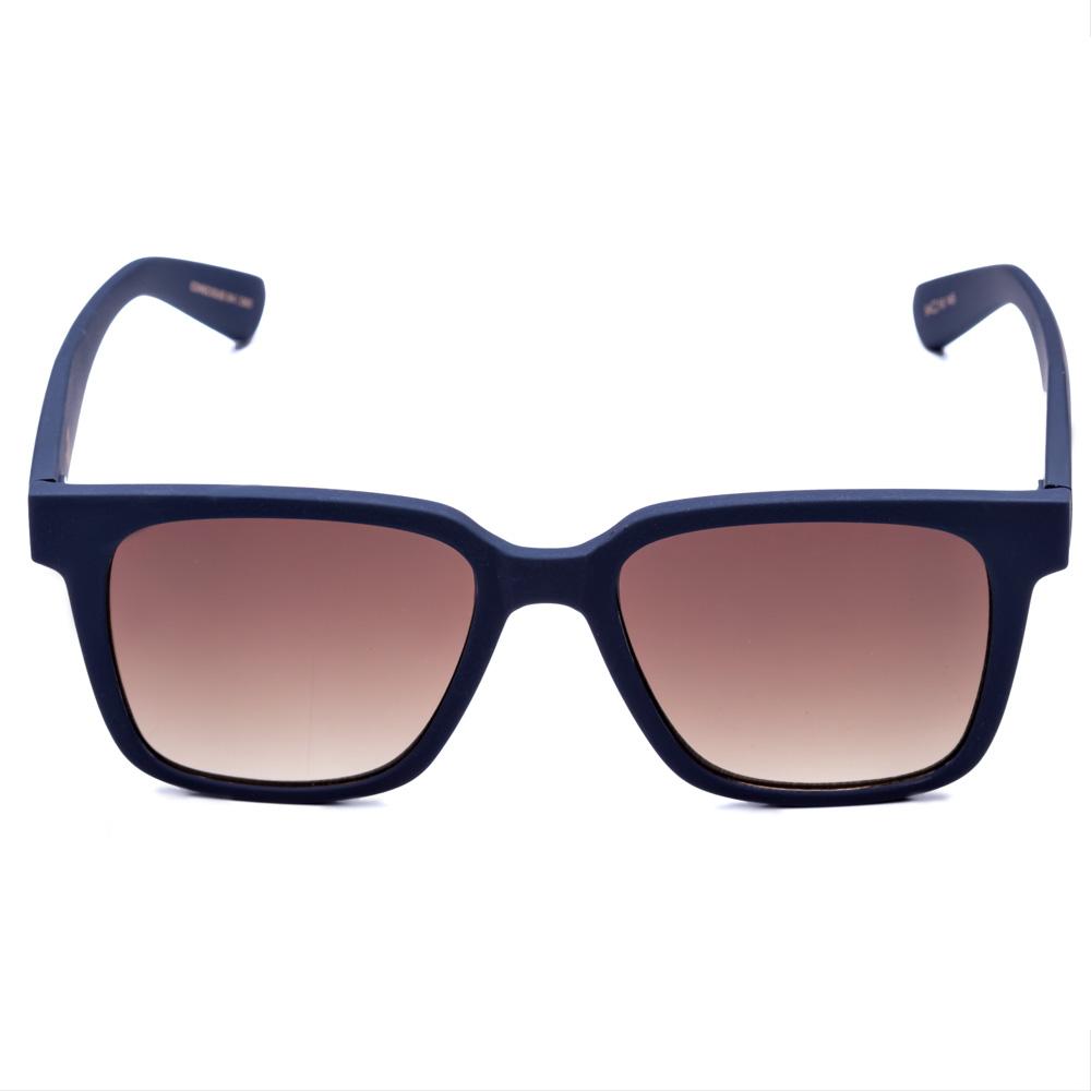 Óculos de Sol EVOKE CONSCIOUS DESIGN 04 D01 - Original