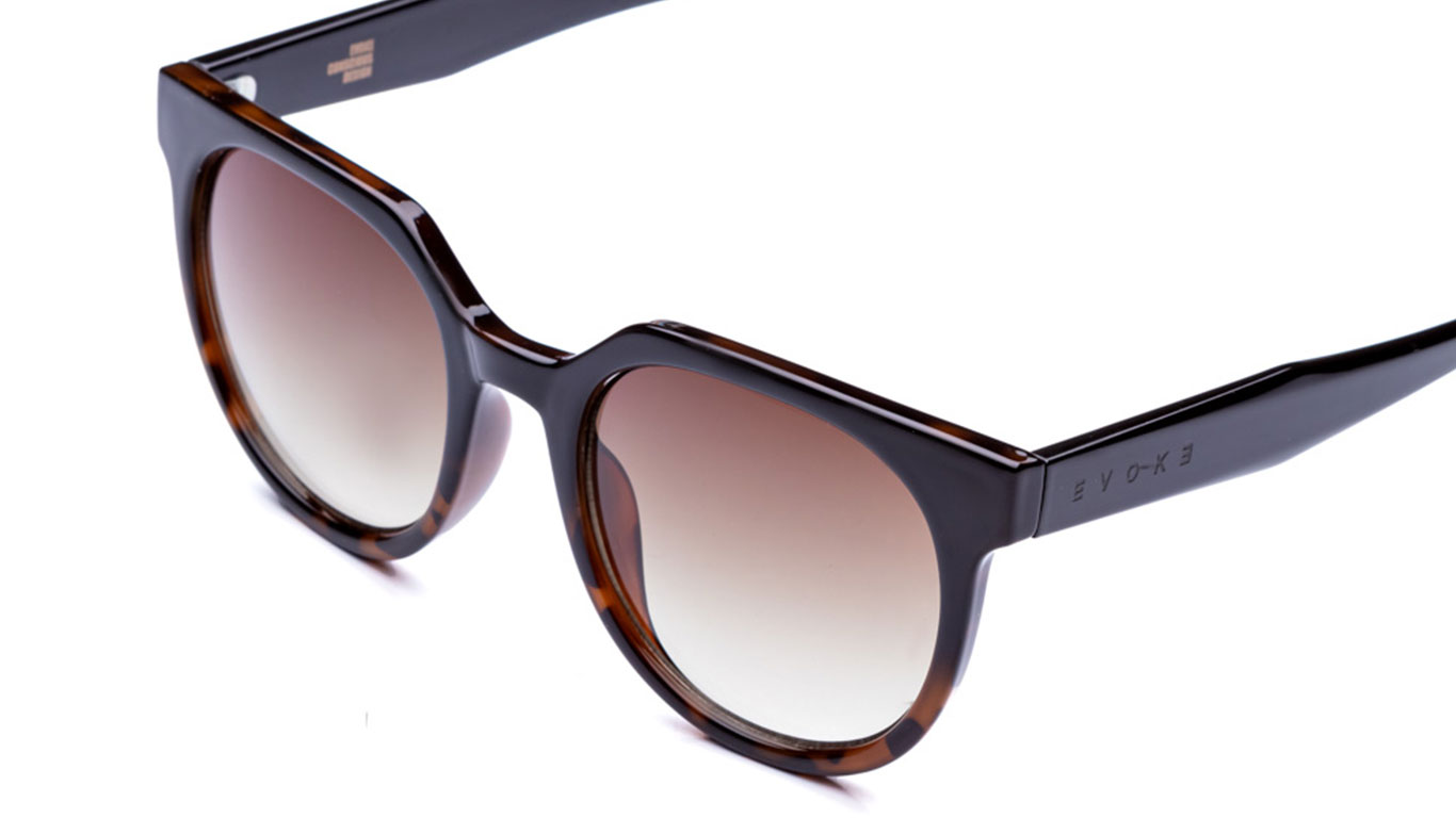 Óculos de Sol EVOKE CONSCIOUS DESIGN 05 A21 - Original