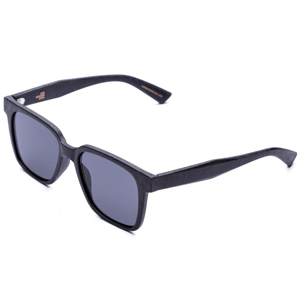 Óculos de Sol EVOKE COSNCIOUS DESIGN 04 A11 - Original