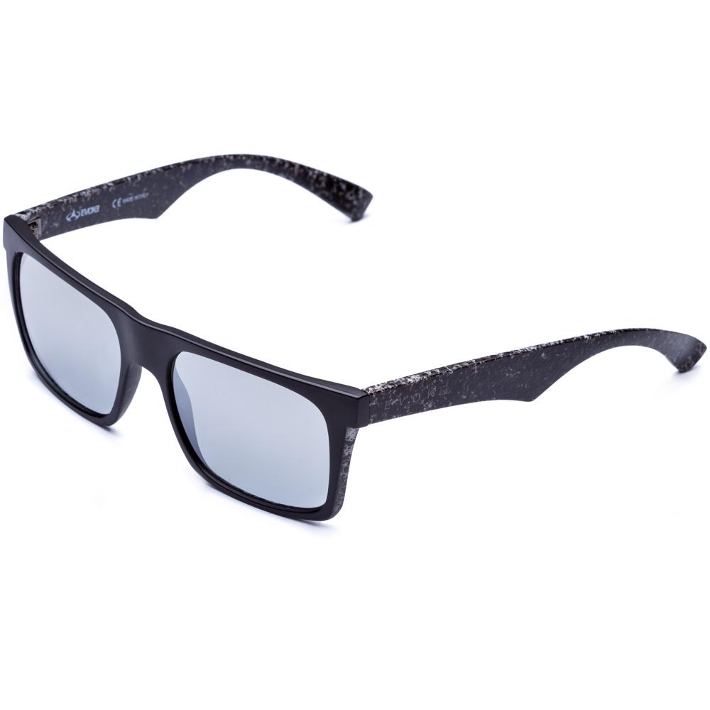 Óculos de Sol EVOKE EVK 22 ST01S BLACK - Original