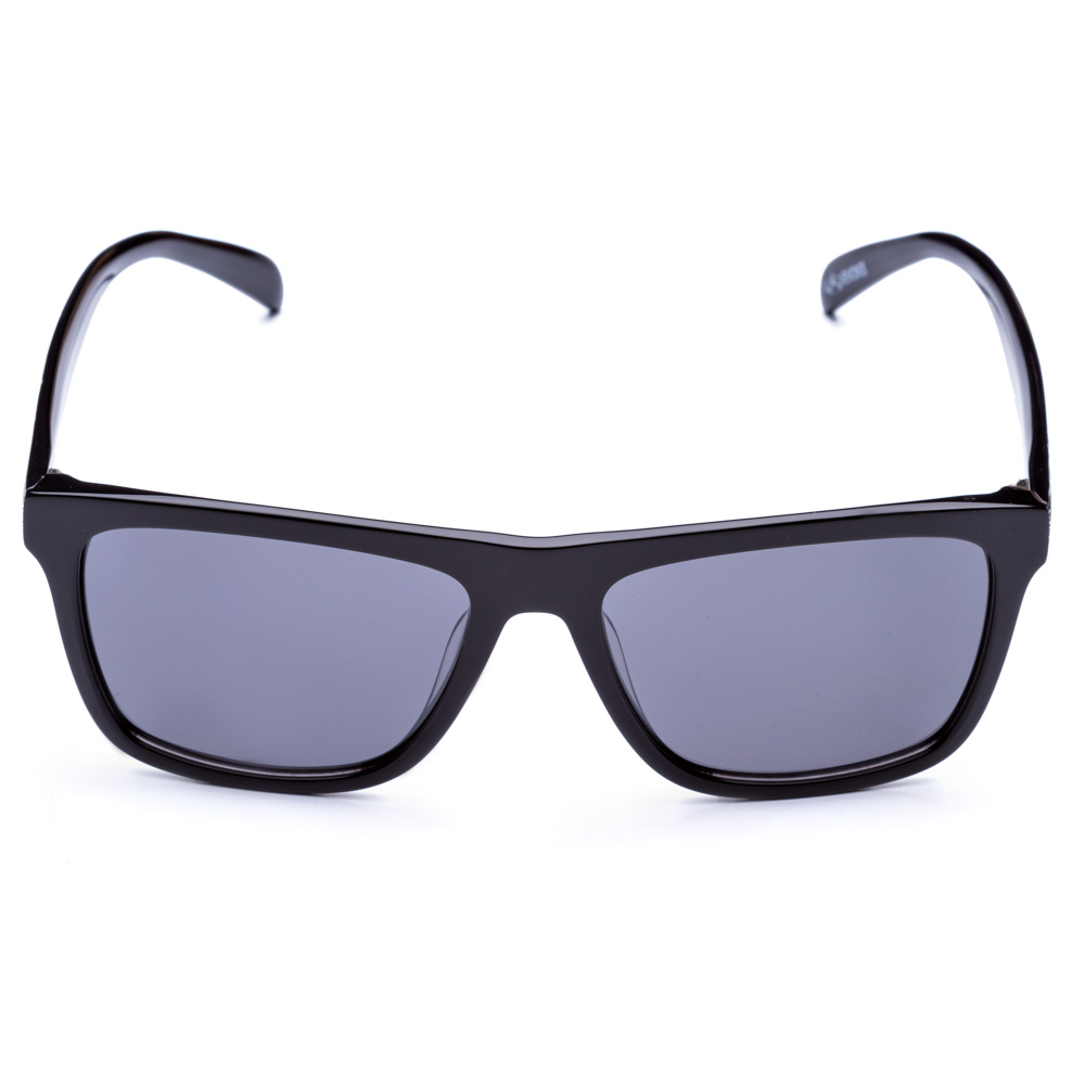 Óculos de Sol EVOKE EVK 28 A01 - Original