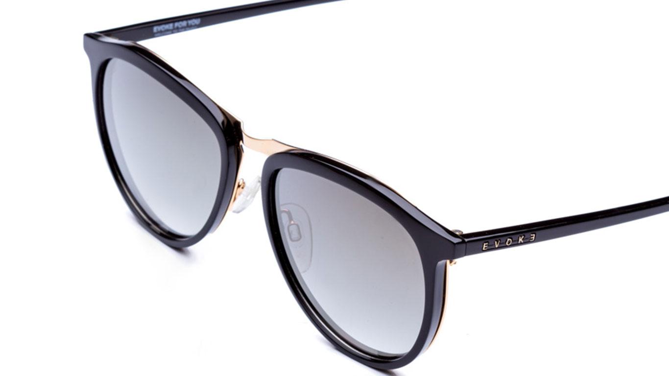 Óculos de Sol EVOKE FOR YOU DS10 A01 - Original