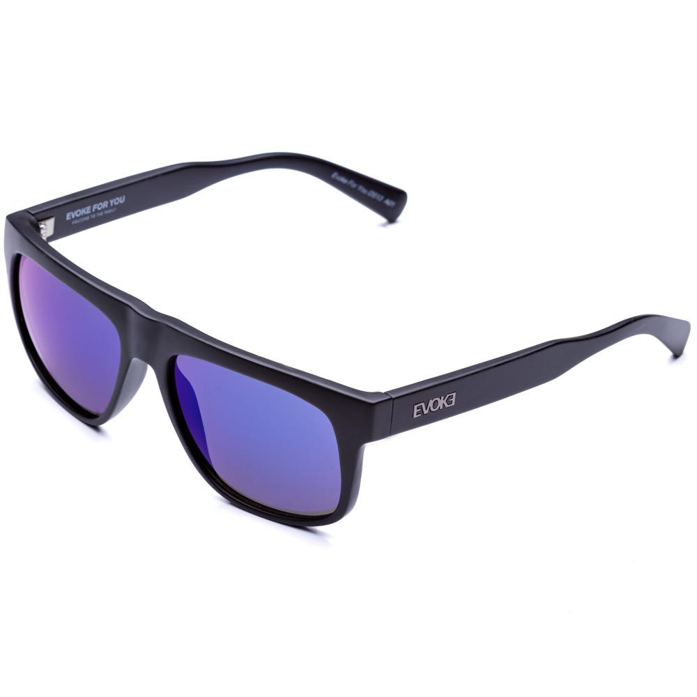Óculos de Sol EVOKE FOR YOU DS13 A01 - Original