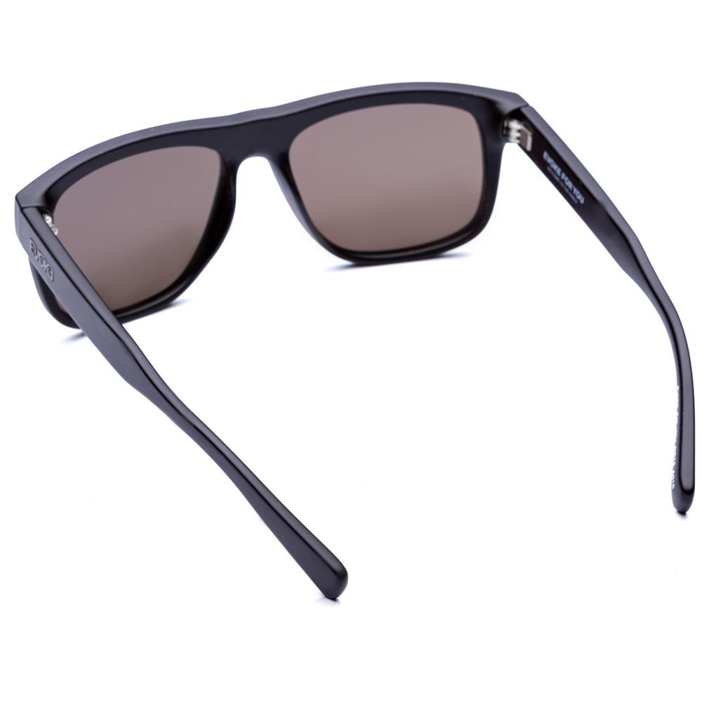 Óculos de Sol EVOKE FOR YOU DS13 A01B - Original