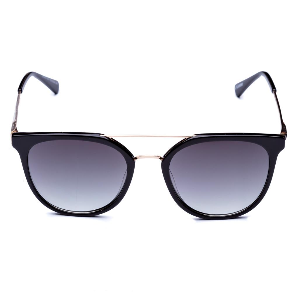 Óculos de Sol EVOKE FOR YOU DS48 A01 - Original