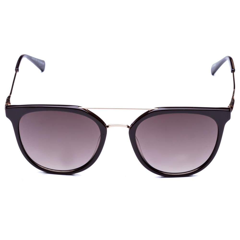 Óculos de Sol EVOKE FOR YOU DS48 D01 - Original