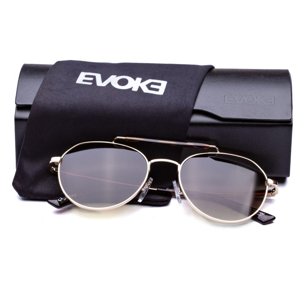 Óculos de Sol EVOKE FOR YOU DS54 G21 - Original
