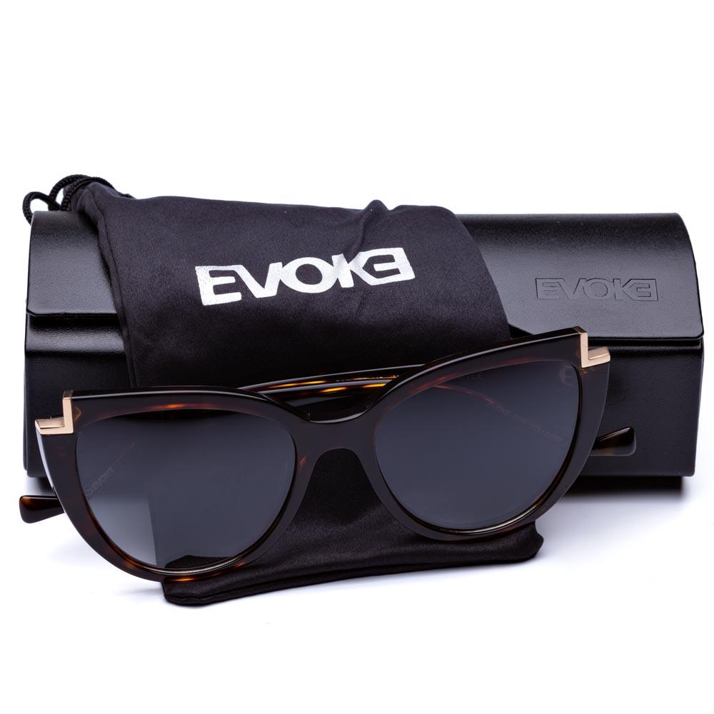 Óculos de Sol EVOKE FOR YOU DS57 G21 - Original