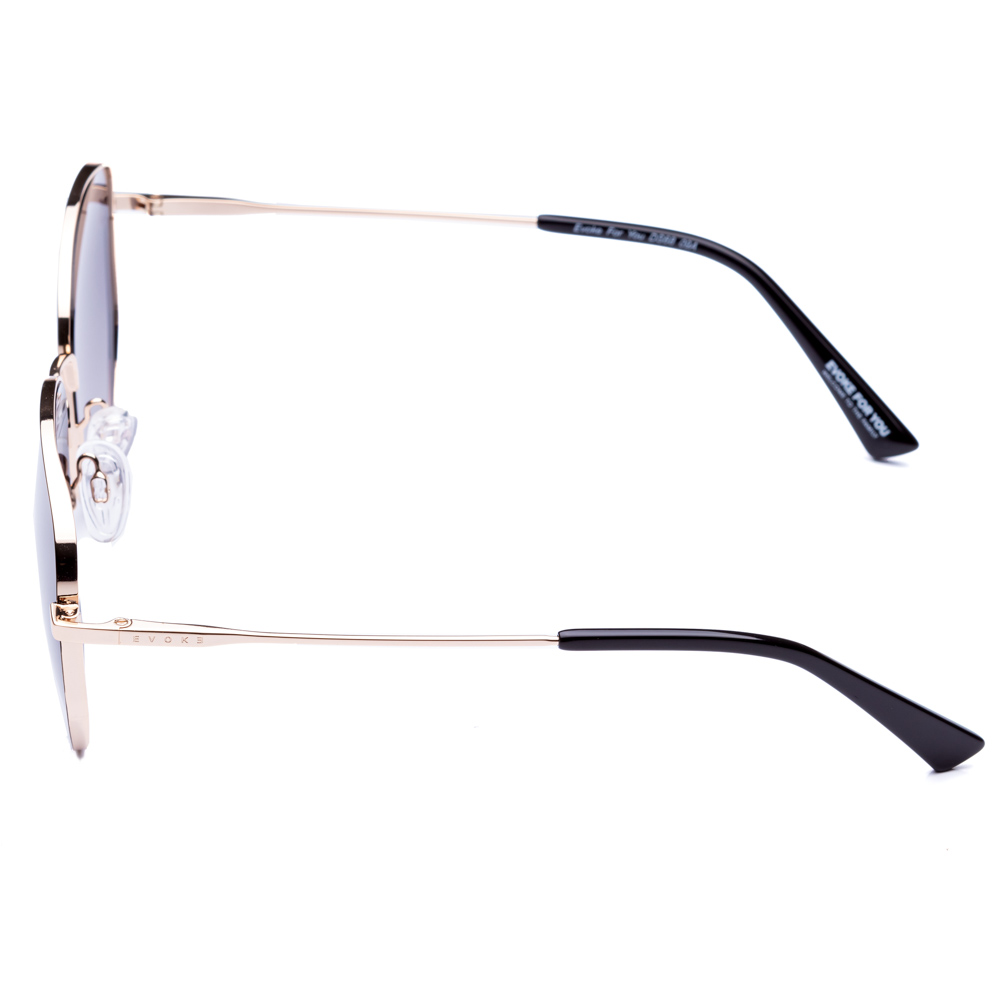 Óculos de Sol EVOKE FOR YOU DS68 09A - Original
