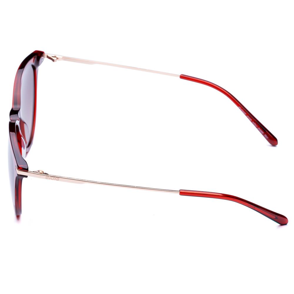 Óculos de Sol EVOKE FOR YOU DS69 T01 - Original