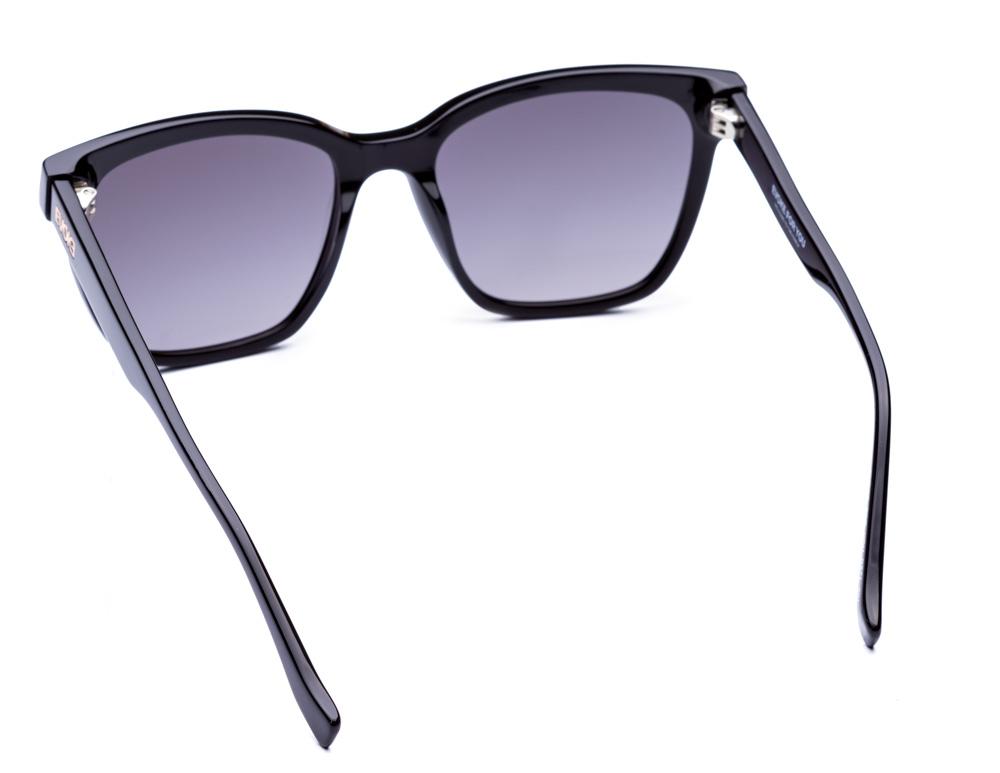 Óculos de Sol EVOKE FOR YOU DS71 A01 - Original