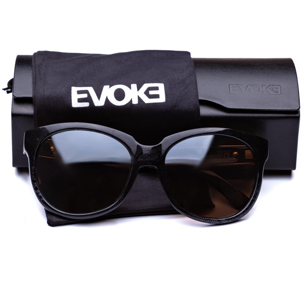 Óculos de Sol EVOKE MYSTIQUE RD01S - Original