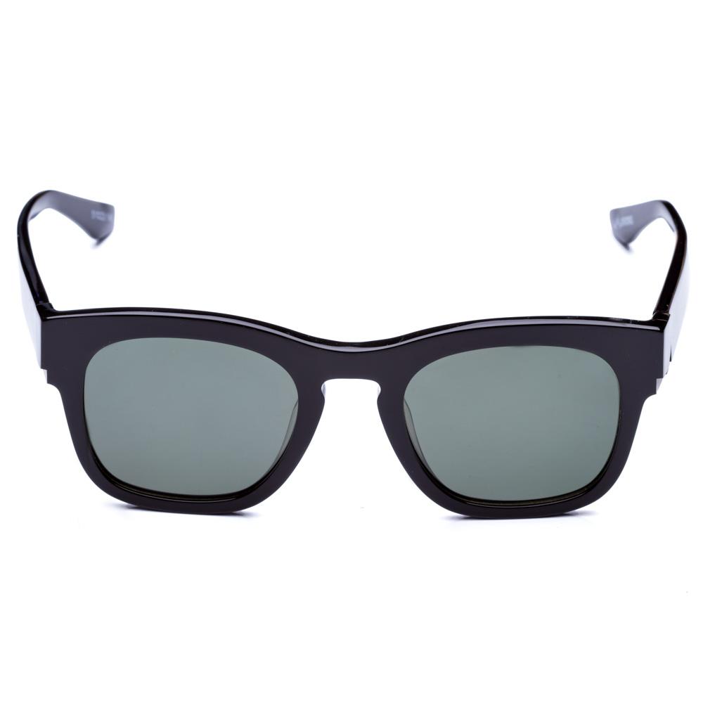 Óculos de sol EVOKE REVERSE 2 A01P Black - Original