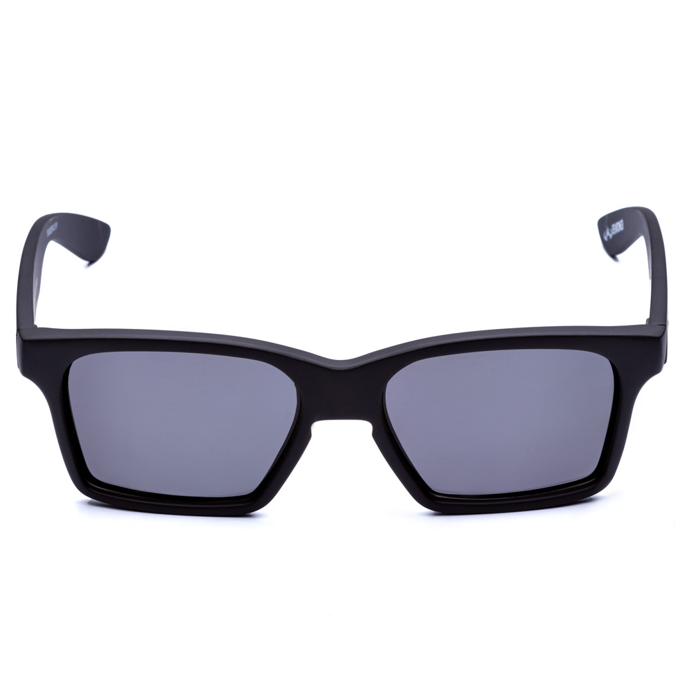 Óculos de Sol EVOKE THUNDER A11P - Original