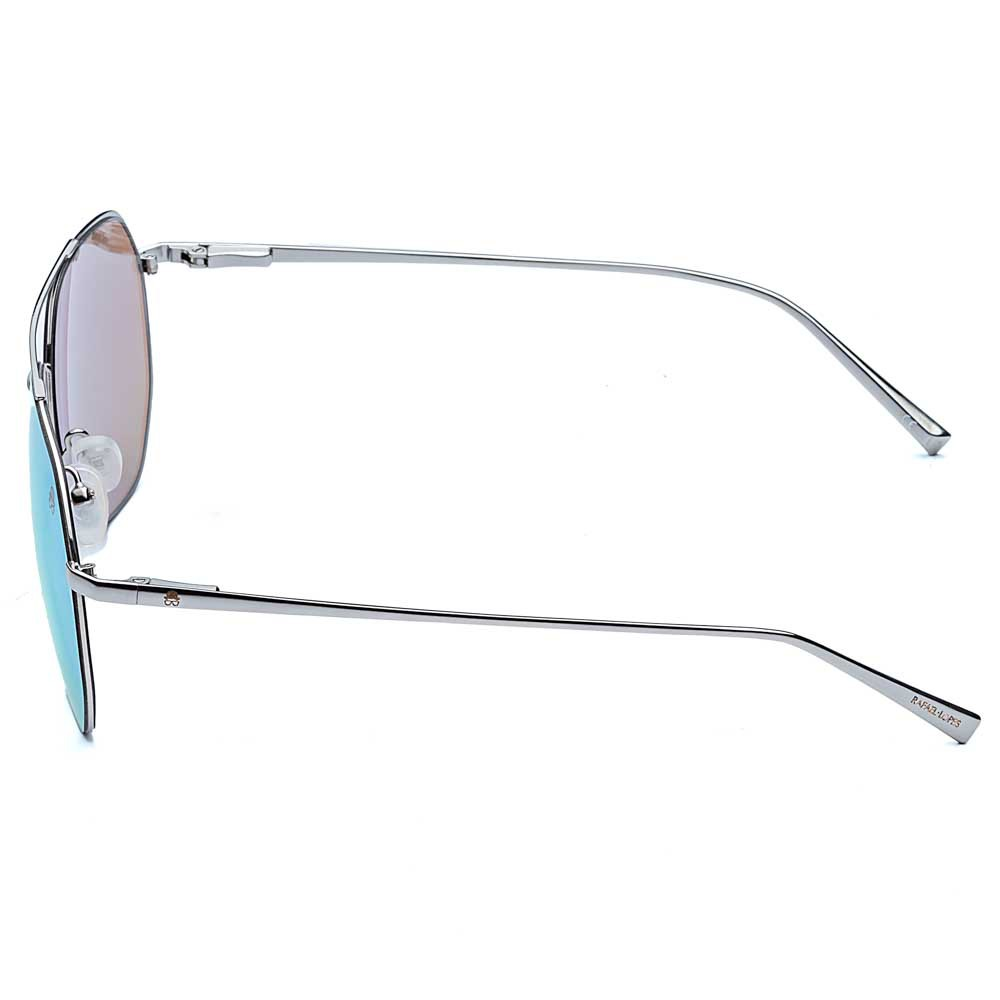 Fairy - Rafael Lopes Eyewear