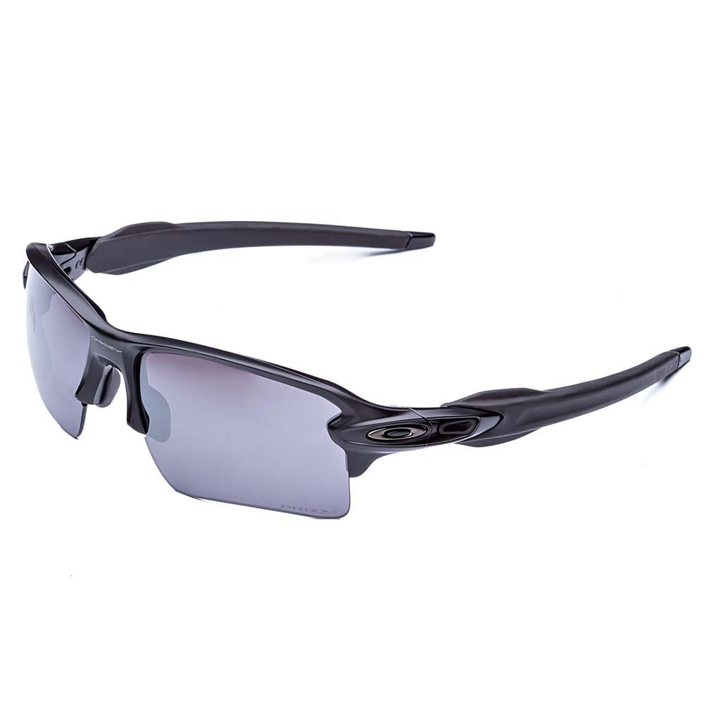 Óculos de Sol Flak 2.0 XL Oakley - Original