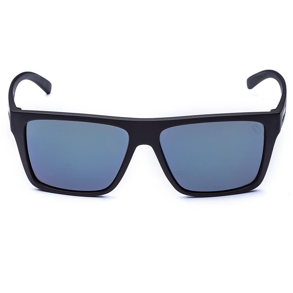 Óculos de Sol Floyd + Lente Solar com Grau