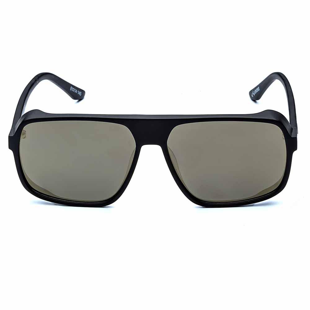 Óculos de Sol Folk + Lente Solar com Grau