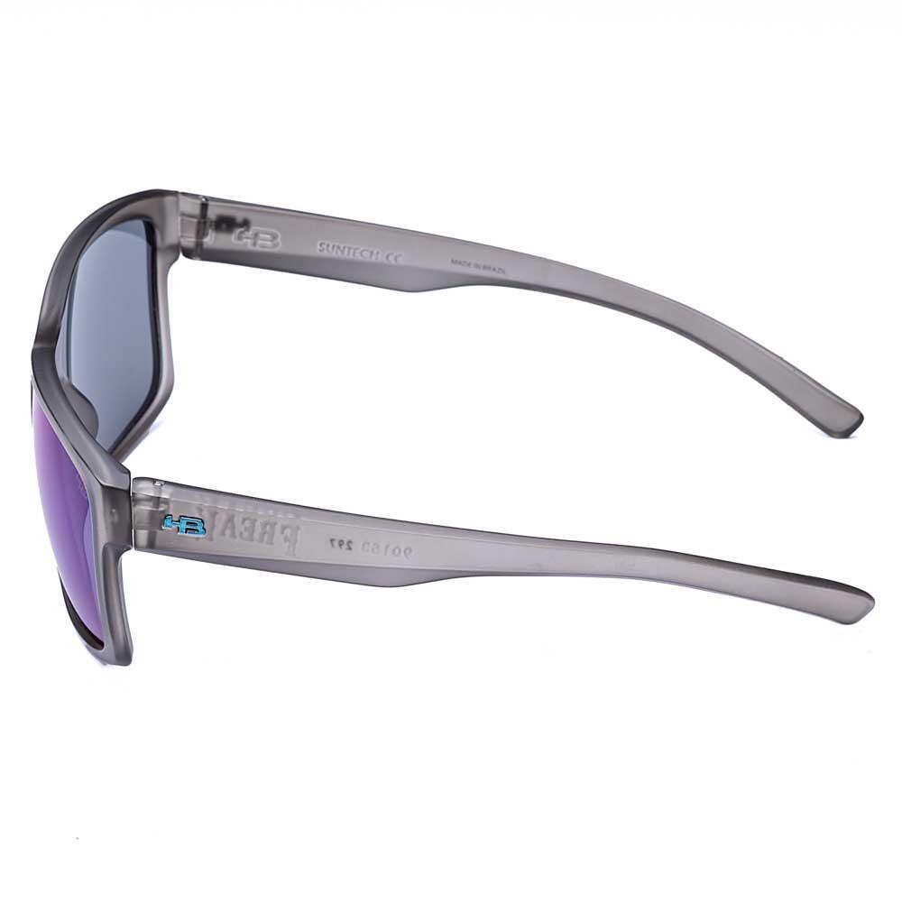 Óculos de Sol Freaky HB - Original