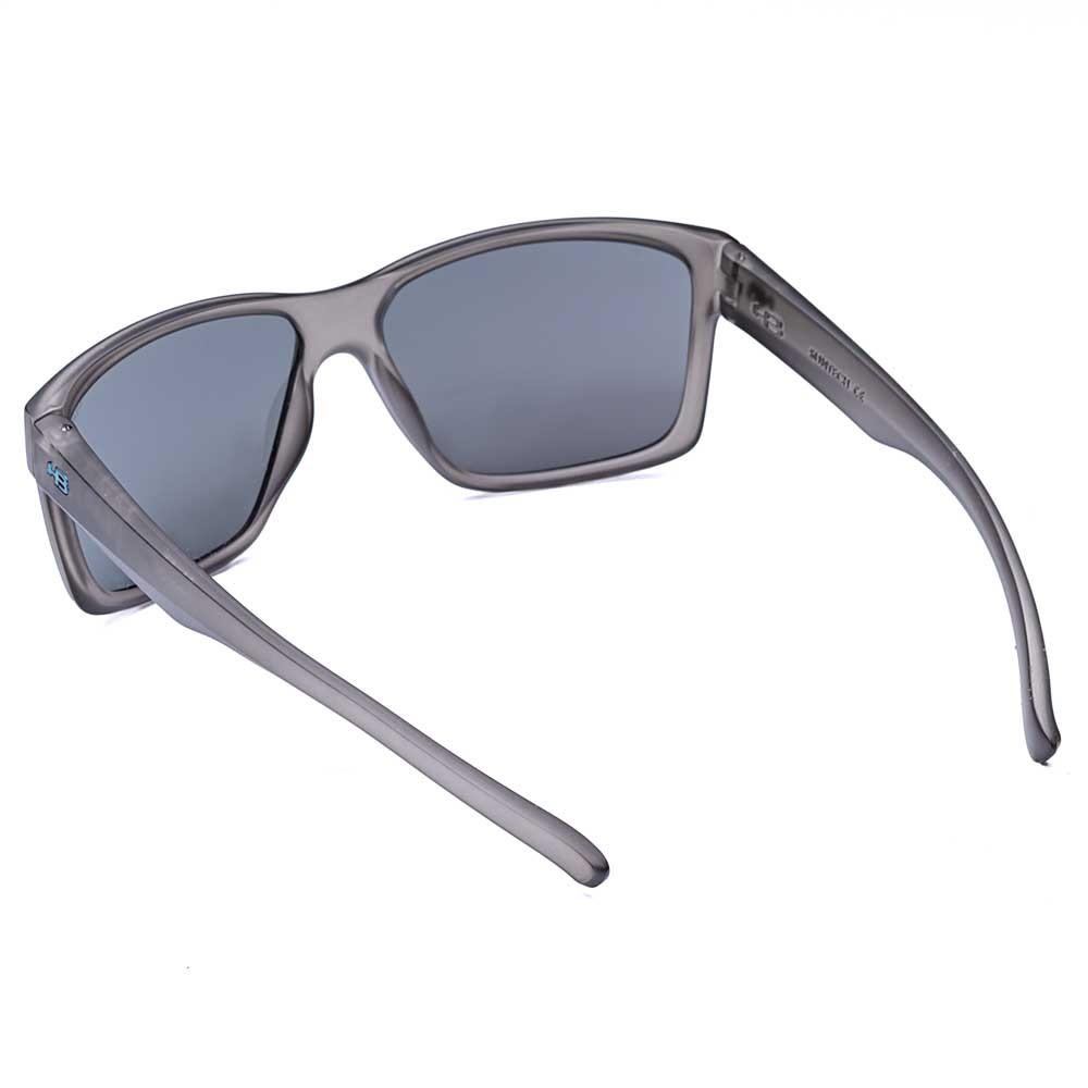 Óculos de Sol Freaky + Lente Solar com Grau