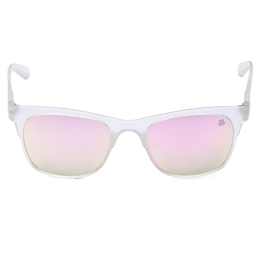 Óculos de Sol Frey Rafael Lopes
