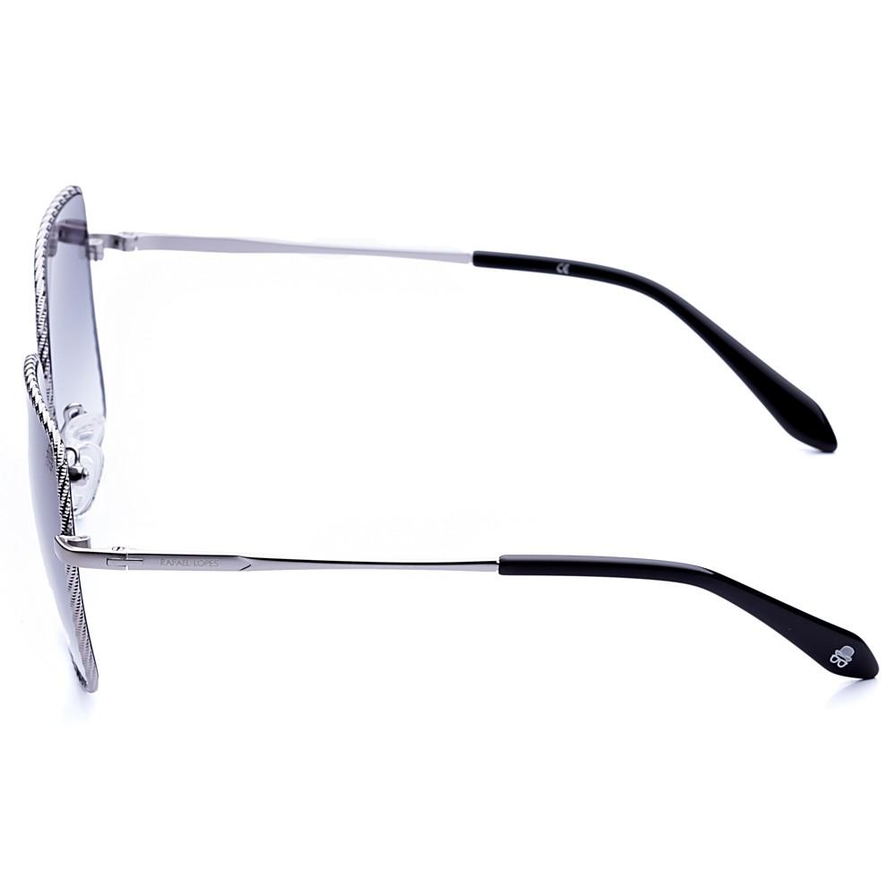 Óculos de Sol Gaia Rafael Lopes
