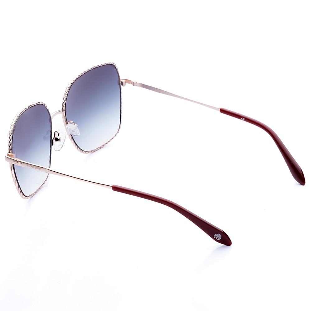 Óculos de Sol Gaia Rafael Lopes Eyewear
