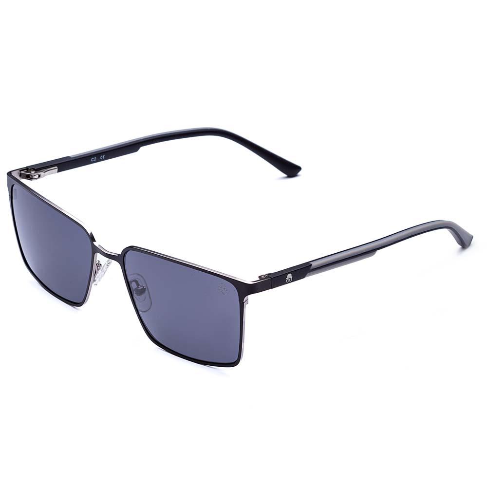 Óculos de Sol Galvão Rafael Lopes