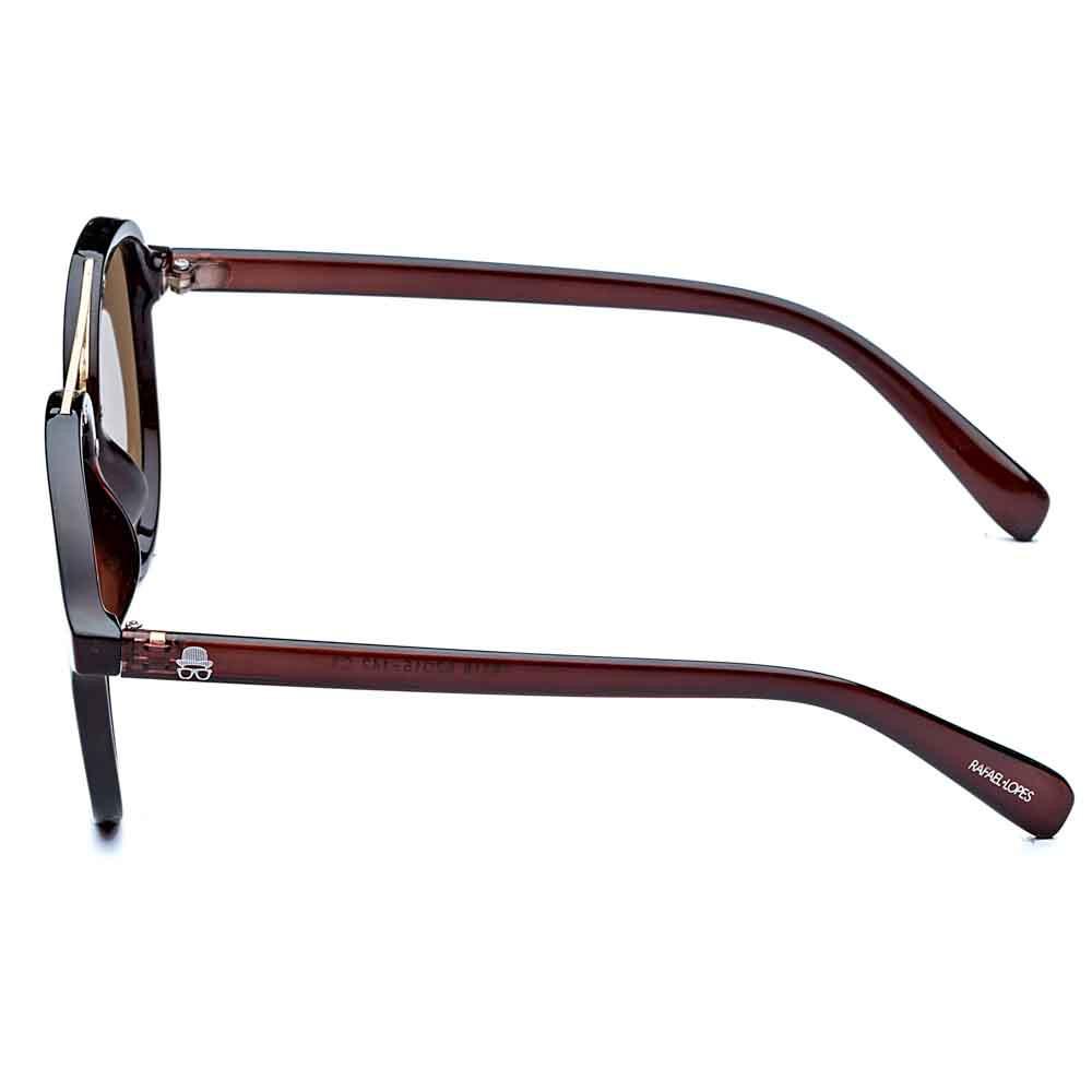 Óculos de Sol Garen Rafael Lopes