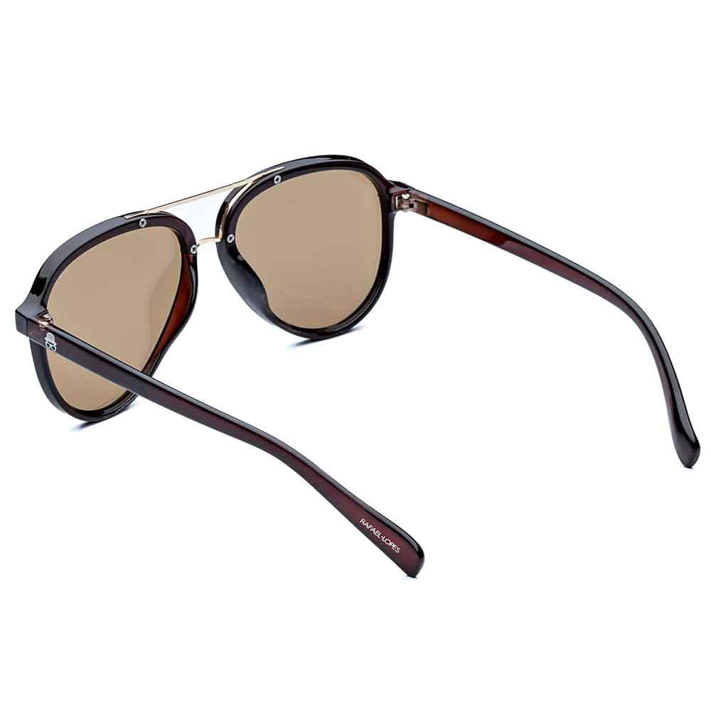 Óculos de Sol Garen Rafael Lopes Eyewear