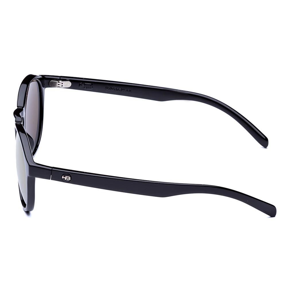 Óculos de Sol Gatsby + Lente Solar com Grau