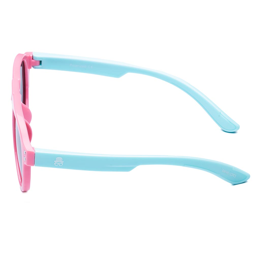 Óculos de Sol Gleeh Rafael Lopes Eyewear - Infantil