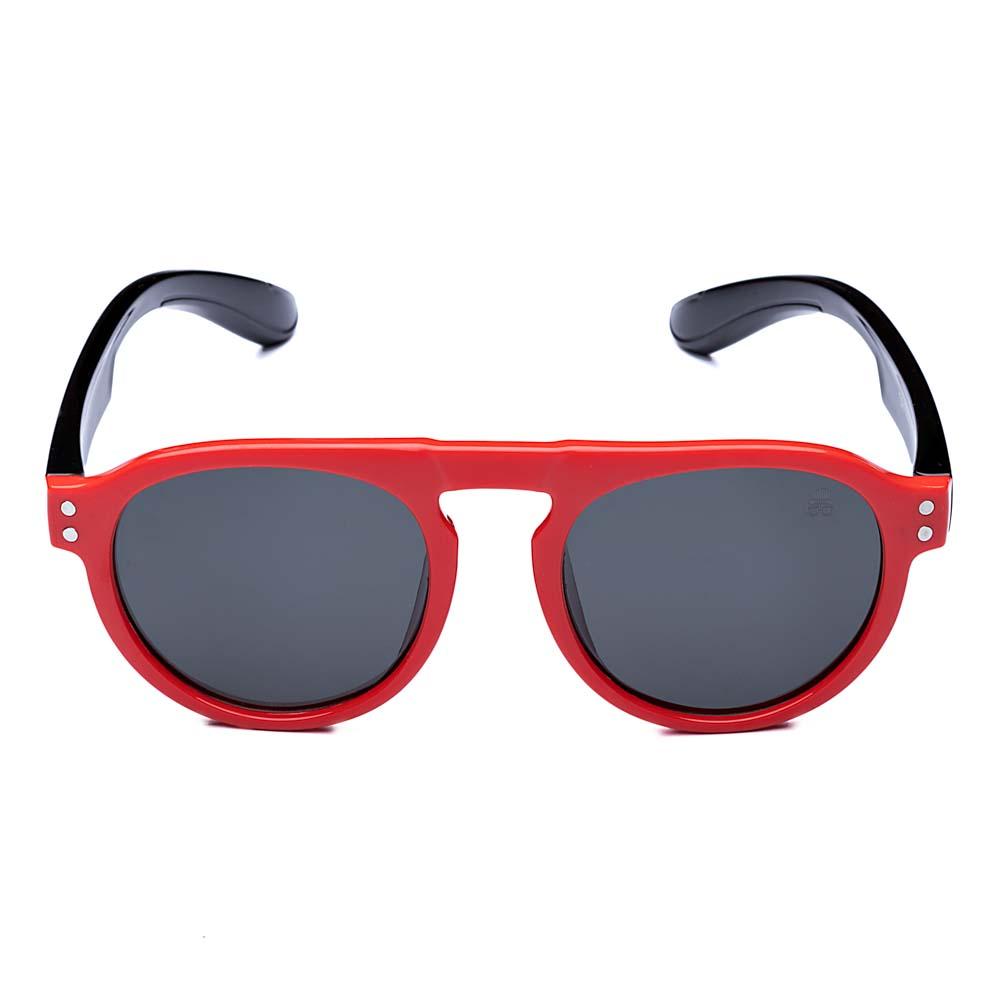 Gleeh - Rafael Lopes Eyewear Infantil