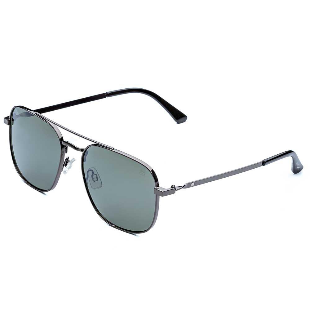 Óculos de Sol Gragas + Lente Solar com Grau